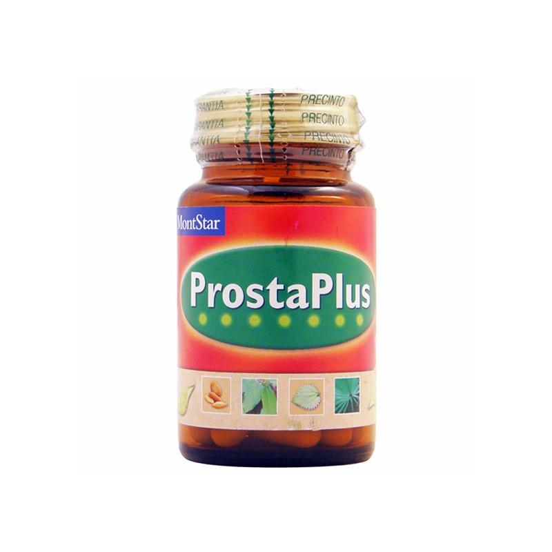 ProstaPlus 40 càpsules