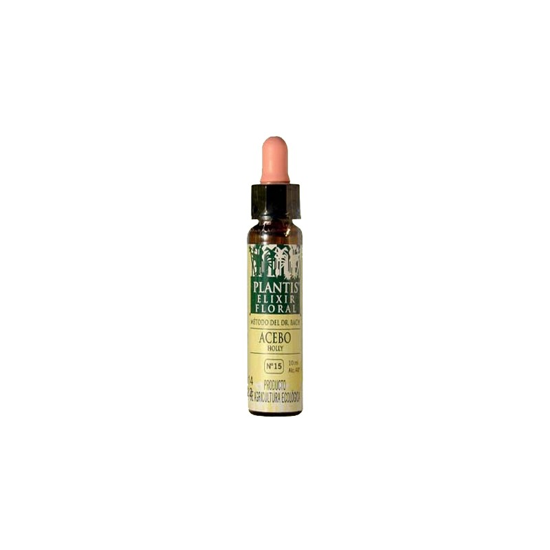 Holly 10 ml