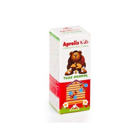 Aprolis Kids Tusi-Propol 105 ml
