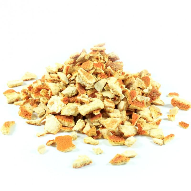 Taronja Dolça