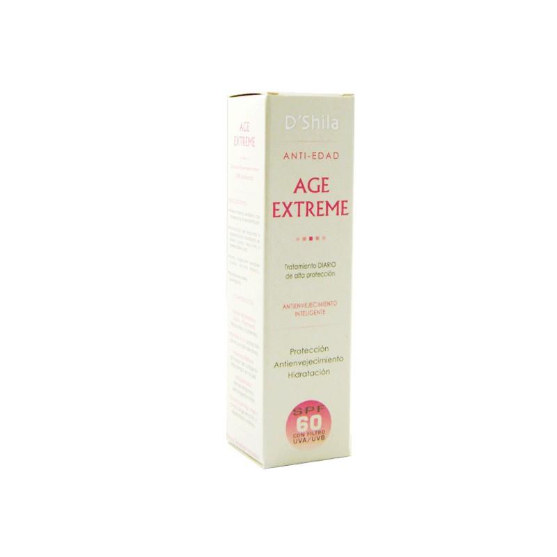 Age Extreme 50 ml