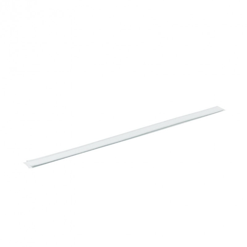 Clip Tancament Bossa Blanc 15 cm