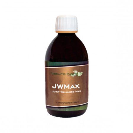 JWM (Join Wellness Max)