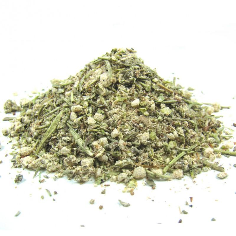Sal d'Herbes