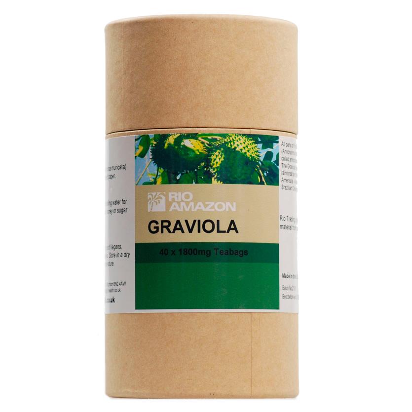 comprar graviola rio amazon