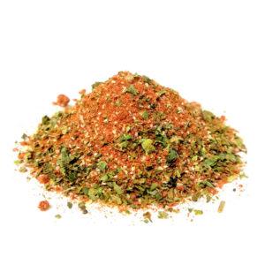 Sal Tomatina – Remeiets