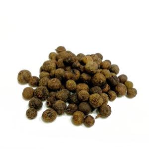 Pebre Jamaica Gra – Remeiets