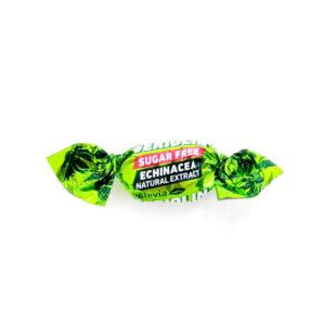 Caramels Equinàcia Sense Sucre – Gerio