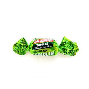 Caramels Farigola Sense Sucre – Gerio