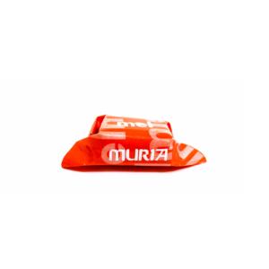 Caramels Mel – Muria