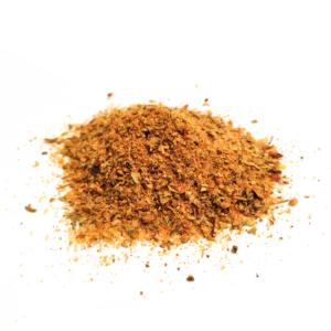 Especias Barbacoa – Remeiets