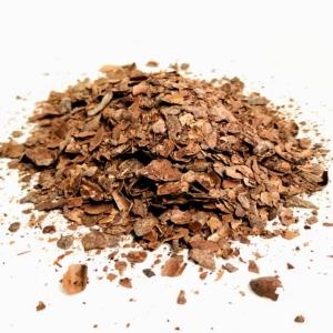 Cáscara de cacao – Remeiets